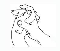 pols en duimklachten